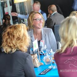 Click to view album: Let's LUNCH Military Boekelo Enschede 2016