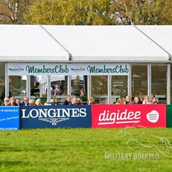 Click to view album: Military Boekelo - Enschede 2014