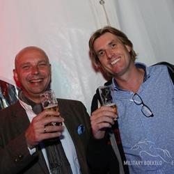 Click to view album: Businessclub Avond Founders Military Boekelo - Enschede 2015