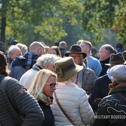 Click to view album: Crosscountry Military Boekelo - Enschede 2015