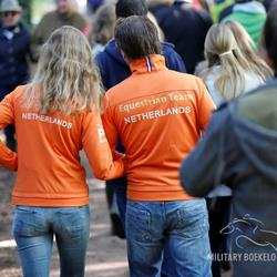 Click to view album: Cross Country MILITARY BOEKELO 2015