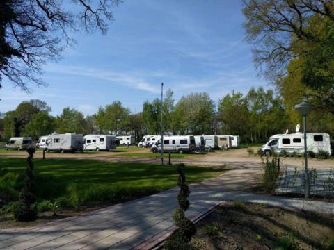 Campercamping de Bentelose esch.jpg